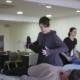 Amatsu Orthopath Academy Video
